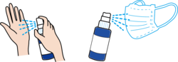 2020422164916.pngのサムネイル画像