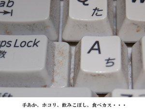 2014318165733.jpg